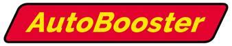 Autobooster